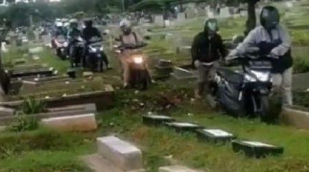 san diego hills memberi solusi masalah pemakaman di indonesia