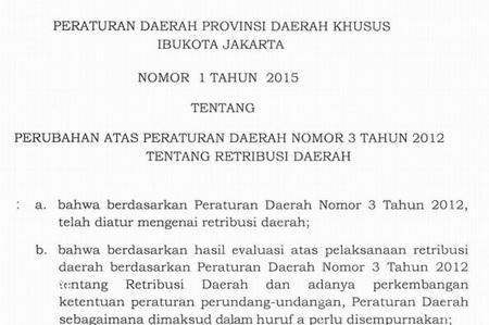 Biaya Pemakaman di Jakarta
