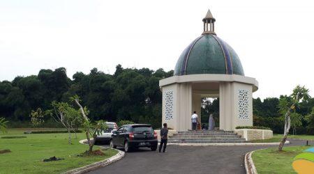 masjid san diego hills al jamil